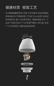 termo-xiaomi-2