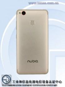 nubia-z11-mini-s-1