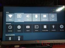 tv-box-kii-pro-pantalla-2
