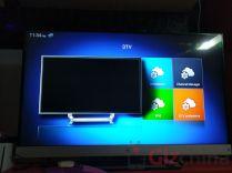 tv-box-kii-pro-pantalla-3
