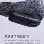 cloth-pear-fresh-air-masks-9