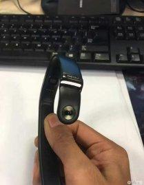 meizu-h1-smartband-2