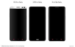 elephone-nxg-concept-1
