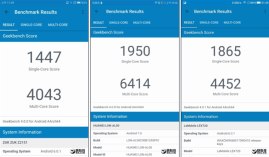 zuk-edge-geekbench