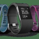 fitbit-smartband