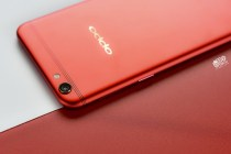 oppo-r9s-new-year-special-edition-7