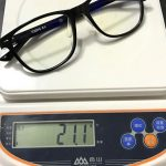 Roidmi-Glasses-16