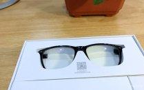 Roidmi-Glasses-4