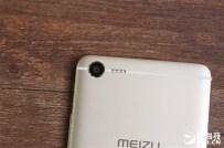 meizu-e2-official10-640x480