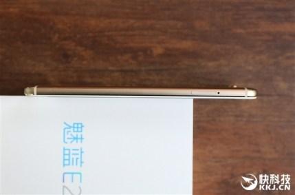 meizu-e2-official12-640x480