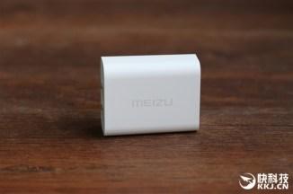 meizu-e2-official18-640x480