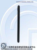 ASUS-ZenFone-Go2-X015D-1