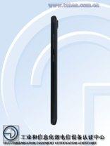 ASUS-ZenFone-Go2-X015D-2