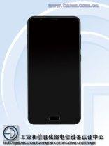 ASUS-ZenFone-Go2-X015D-3