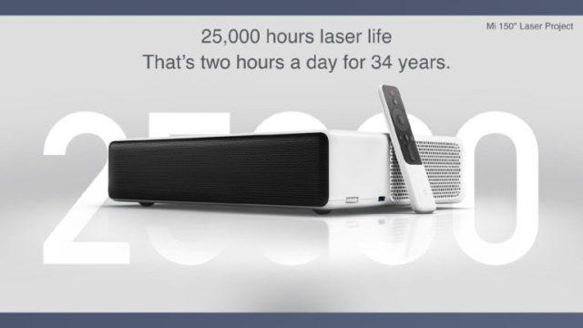 Mi-Laser-Projector-5-768x432