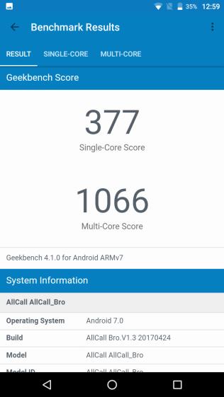 Screenshot_20170520-125946