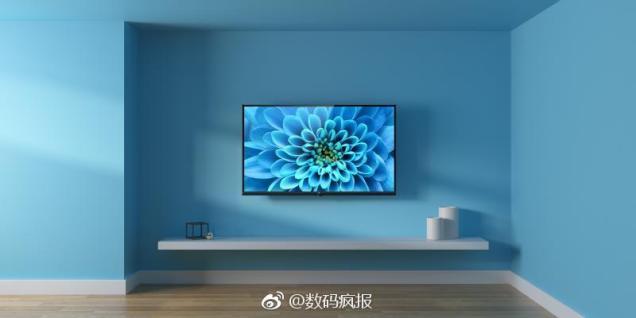 Xiaomi-MiTV-4A-5