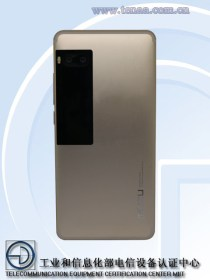 meizu-pro-7-tenaa-3
