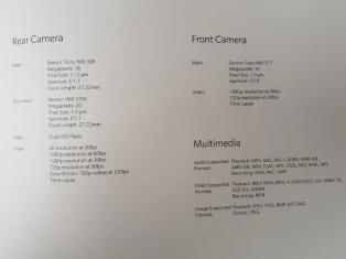 OnePlus 5T--