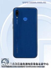 Huawei-P20-Lite-1