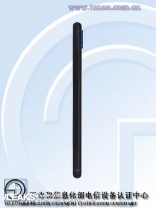 Huawei-P20-Lite-4