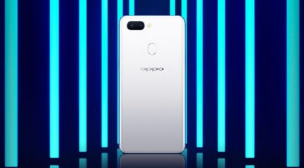 OPPO-R15-official-render-3