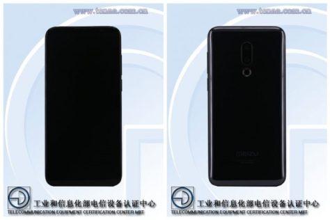 Meizu-16-Plus-TENAA-640x427