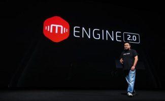 Meizu-16-engine2.0