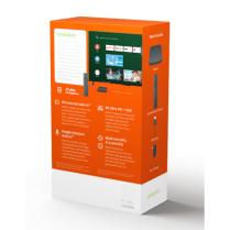 Xiaomi Mi-Box-S-2