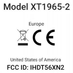 Moto G7-FCC-