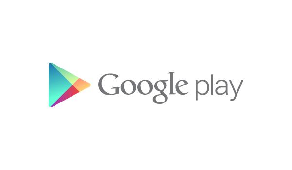 Loja de aplicativos do Google