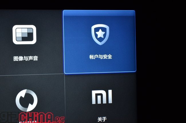How To] Xiaomi Me Tv, how to run the root