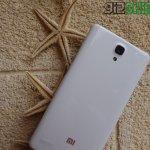 Xiaomi-redmi-הערה-10