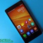Xiaomi-Redmi-Note-11