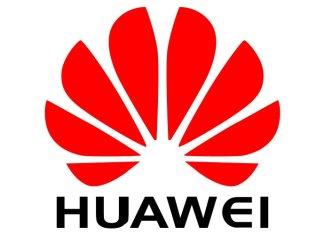 Huawei G628