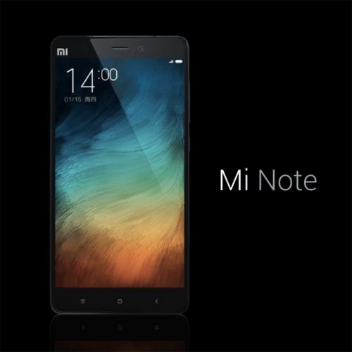 Xiao-mi-note-11