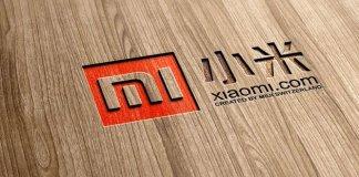 Xiaomi - Offerte Gearbest