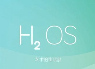 HydrogenOS Android 6 Marshmallow