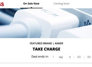 Anker-offertaAliexpress-1