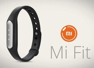 Xiaomi Mi Fit 2.1.4