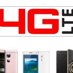 migliori smartphone cinesi supporto banda 20
