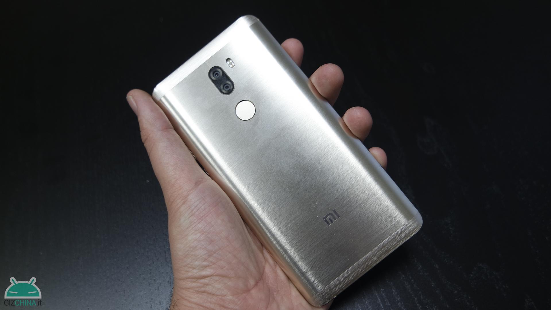 Xiaomi Redmi 4 E 4A Redmi Note 4 Mi 5S Plus E Tanti