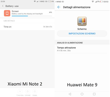 xiaomi-mi-note-2-sample-batt