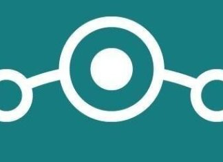 Lineage Lineage OS