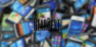 Offerte GearBest - Smartphone Cinesi (e altro ancora)