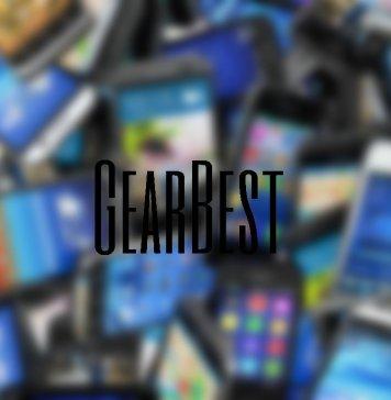 gearbest migliori smartphone