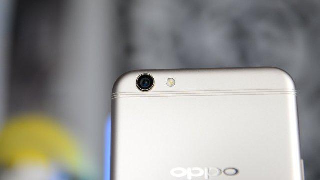 OPPO-R9S-19
