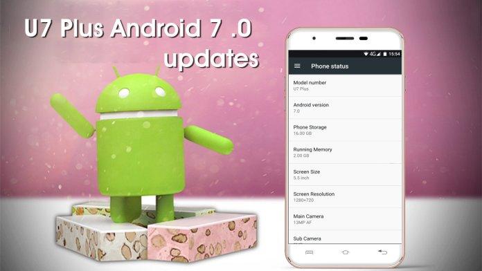 Oukitel-U7-Plus-Android-7-0-Nougat-1.jpg