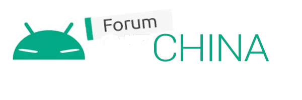 Fórum GizChina