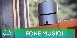 MusiQi-speaker-10